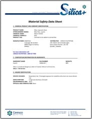 msds-pdf-thumb