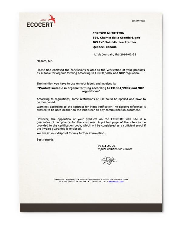 Organic-letter-1